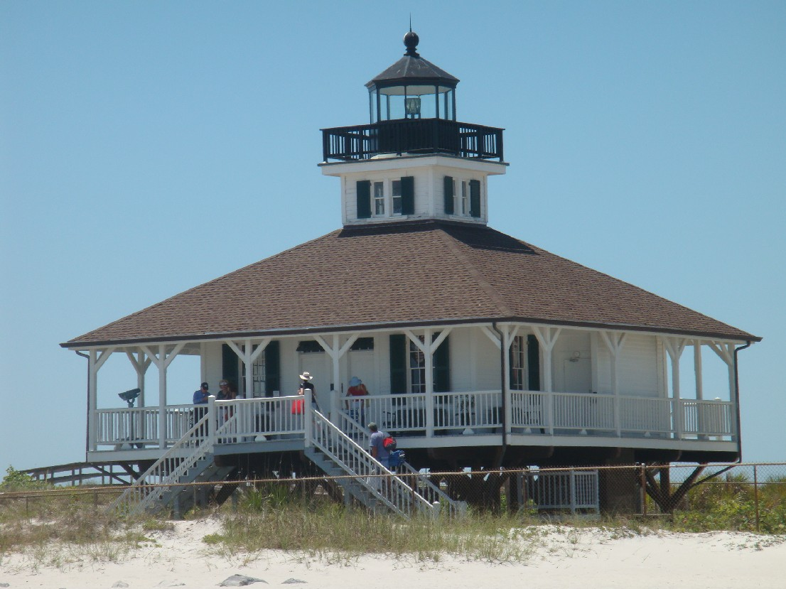 Boca Grande Lighthouse On Gasparilla Island Fl on Port Charlotte Fl Real Estate