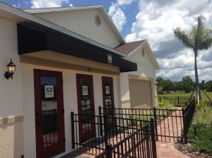 Tuscany Isles Villas in Punta Gorda, Florida