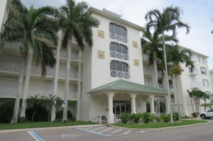 200 Harbor Walk #124, Punta Gorda, FL